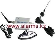 Усилитель GSM сотового сигнала,  Репиторы продажа в казахстане