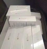 Продажа apple 6, 6s, 7