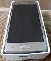 Продам телефон Samsung Galaxy J2 Prime Gold 2017 4G НА ГАРАНТИИ