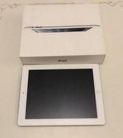 Планшет Apple iPad A1460